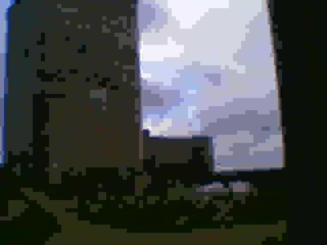 mmscam_16022007_173804