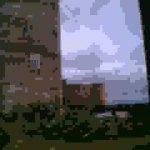 mmscam_16022007_191021