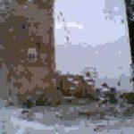 mmscam_26012007_125639